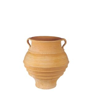 Fotis – Græsk terracotta krukke fra amphora