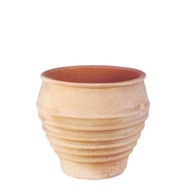 Fraska – Græsk terracotta krukke fra amphora