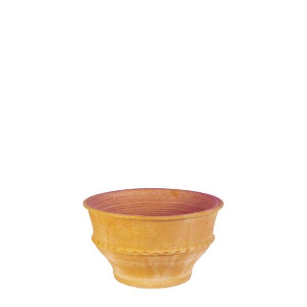 Glastraki – Græsk terracotta krukke fra amphora