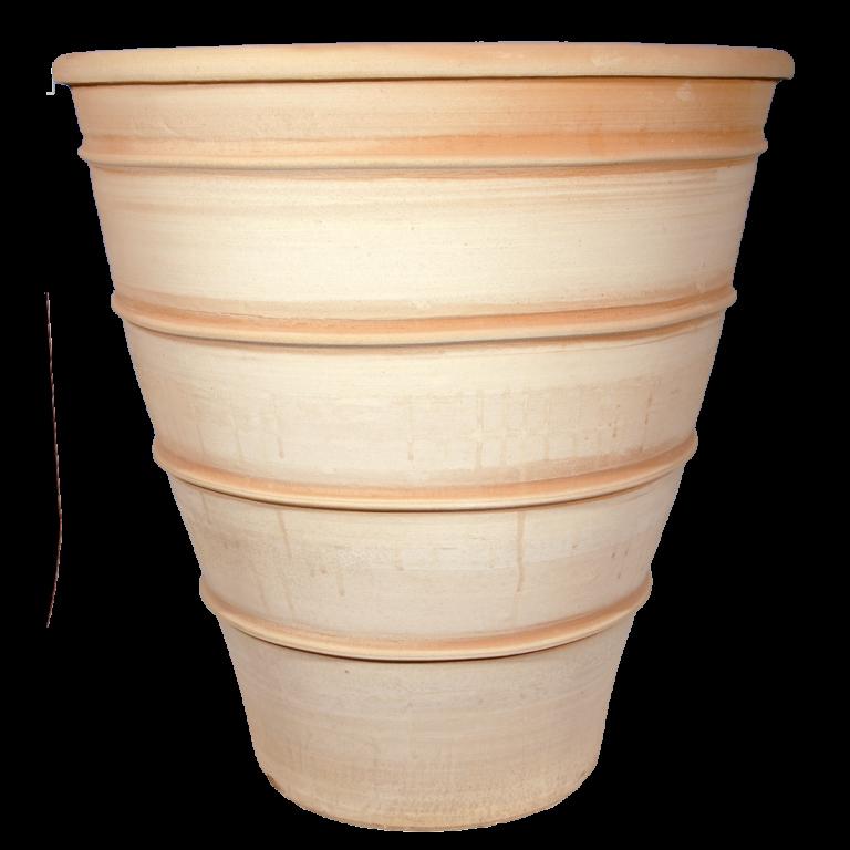 Moreton – Græsk terracotta krukke fra amphora