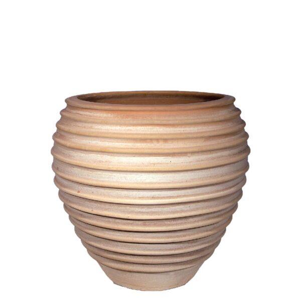SUZAN. En græsk terracotta krukke fra amphora